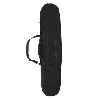 Burton Board Sack Board Bag - True Black
