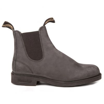 Blundstone Wms The Chisel Toe