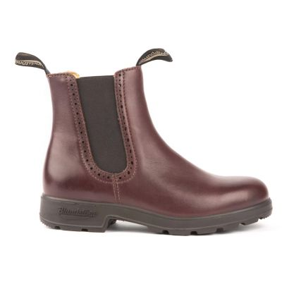 Blundstone Wms The Women's Series