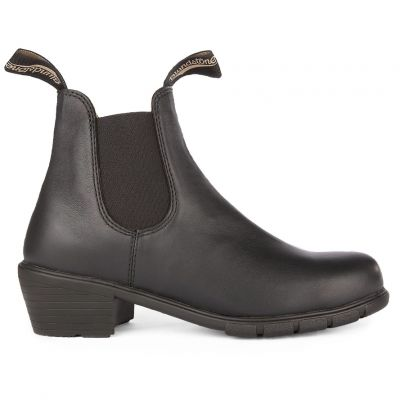 Blundstone Wms The Women's Series Heel