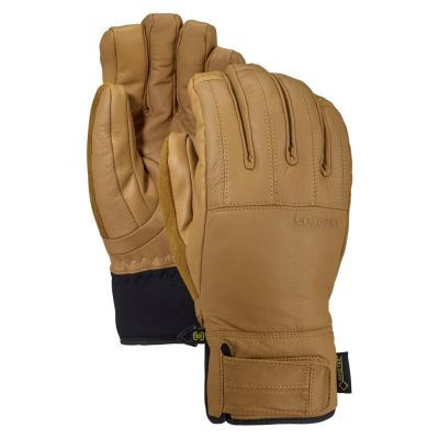Burton GORE-TEX® Gondy Leather Glove