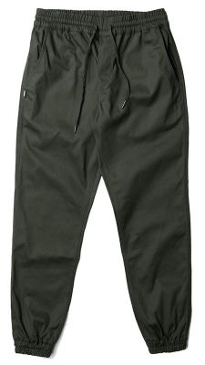 Fairplay The Runner Jogger Pant