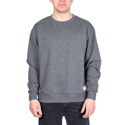 Fairplay Official Crew Sweater