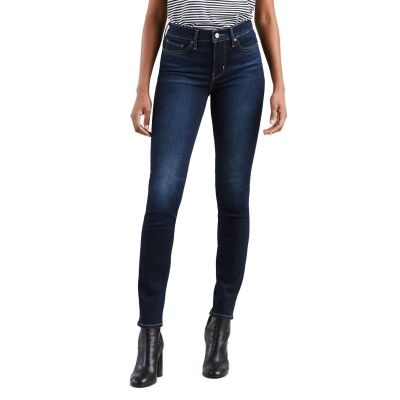 "Levi's Wms 311 Shaping Skinny Jeans [30""]"
