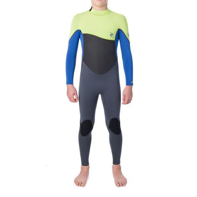 Rip Curl Boys Omega 3/2 Wetsuit