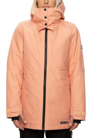 686 Wms Aeon Insulated Jacket