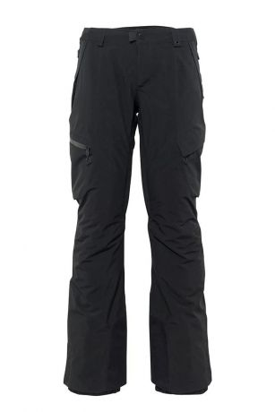 686 Wms [GCLR] Geode Thermagraph® Pant