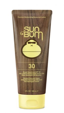 Sun Bum Lotion Sunscreen SPF30