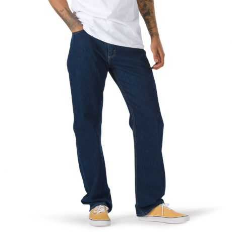 Vans [AVE] V96 Relaxed Pant