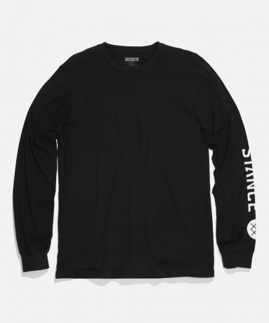 Stance Source L/S