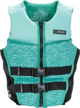 Connelly  Wms Classic Neo Vest
