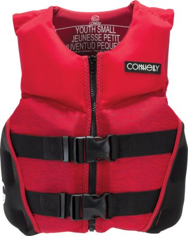 Connelly Boys Classic Neo Vest