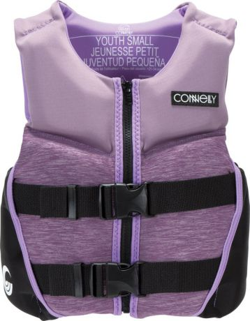 Connelly Girls Classic Neo Vest