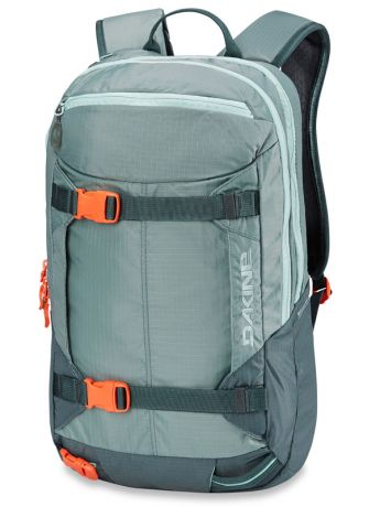 Dakine Wms Mission Pro Backpack [18L] - Brighton