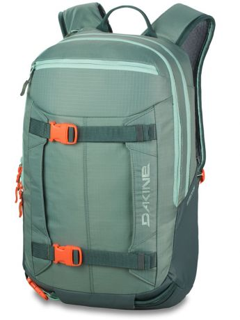Dakine Wms Mission Pro Backpack [25L] - Brighton