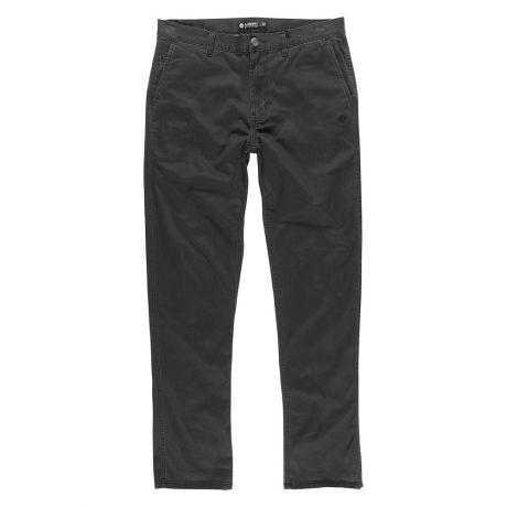 Element Boys Howland Classic Pant