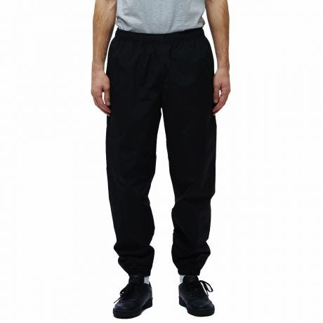 Obey Easy Outdoor Pant - Black
