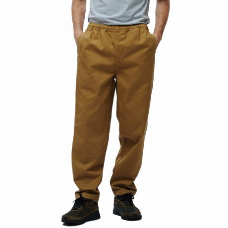 Obey Easy Twill Pant