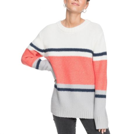 Roxy Perfect Duet Sweater