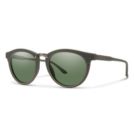 Smith Wms Questa - Matte Sage/Gray Green