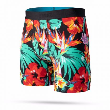 Stance Pau [6in] Boxer