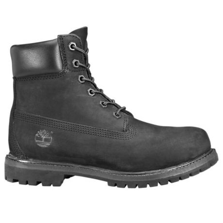 Timberland Wms 6-inch Premium Waterproof Boots