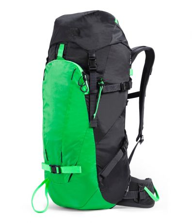 The North Face Forecaster [35L]
