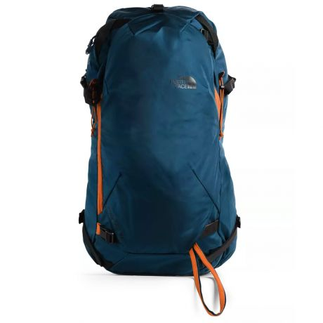 The North Face Snomad Pack [34L]