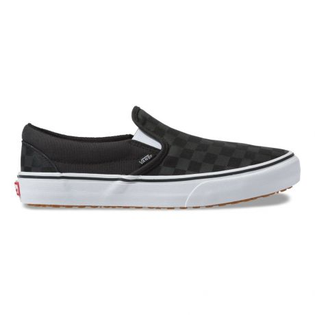 Vans Wms [Made for the Makers] Slip-On