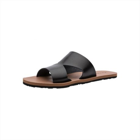 Volcom Wms Seeing Stones Sandals
